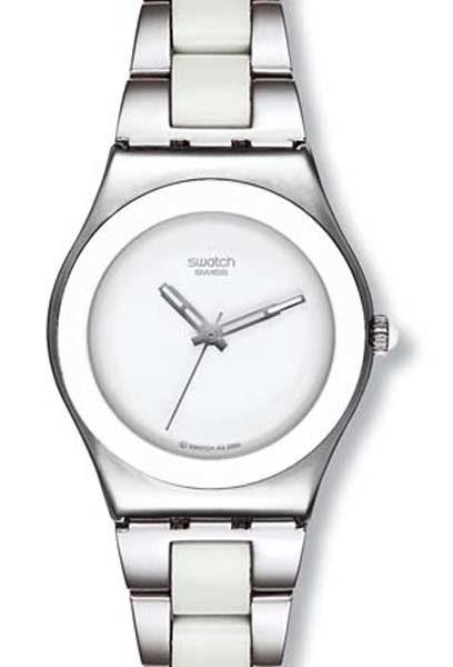 Описание: Часы Swatch женские белые Дорогие Наручные часы. . Заказ... . Поделилась: Ванда. В целом я осталась