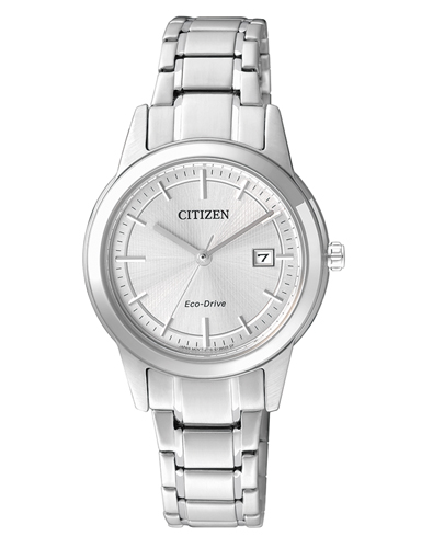 Citizen Elegant Damenuhr Fe1081 59a Neuware Ebay