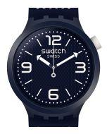 Swatch Big Bold BBCream SO27N101