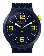 Swatch Big Bold BBNeon SO27N102