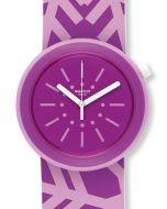New Pop Swatch Flocpop PNP102