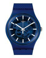 Swatch New Gent Ocean Pay! SVIN103-5300