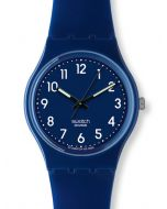 Swatch Gent Up Wind Soft GN230O