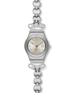 Swatch Irony Lady Lady Rosa Klebb / From russia with love YSS239G