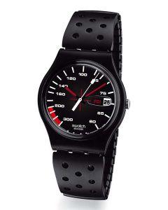 Swatch Gent Flex 0 - 300 km GB744
