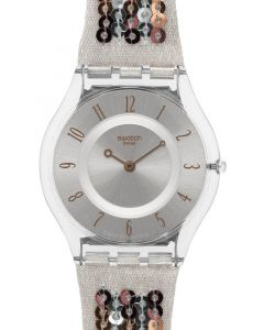 Swatch Skin Absolute Glam SFK382
