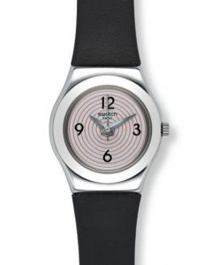 Swatch Irony Lady AIM AT ME YSS301
