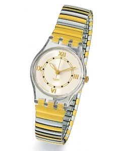 Swatch Lady Almagama LK168