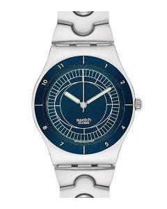 Swatch Irony Medium Amplitude Too YLS1005AG