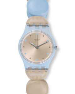 Swatch Lady Anisette LL116