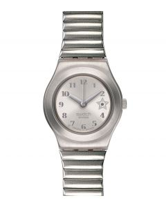 Swatch Irony Lady ANOTHER SHOCK YSS239B