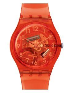 Swatch Gent Abricotier GO114