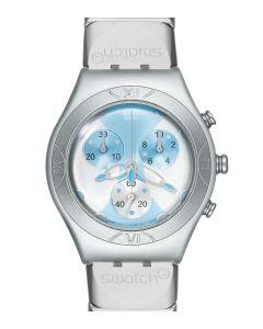 Swatch Irony Medium Arctic Dream Too YMS1004AXL/L/M/S