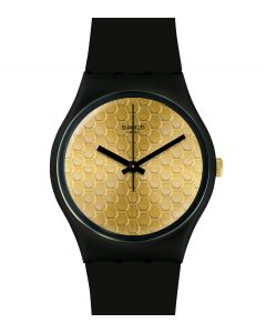 Swatch Gent Arthur GB323
