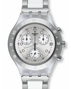 Swatch Irony Diaphane Chrono Astyanax SVCK4075AG