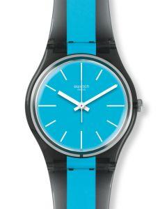 Swatch Gent Azzurrami GM186