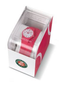 Swatch Lady Special BACKHAND LZ112