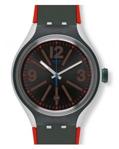 Swatch Irony XLite Baires YES4006