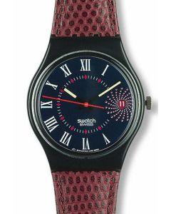Swatch Gent Barajas GB416