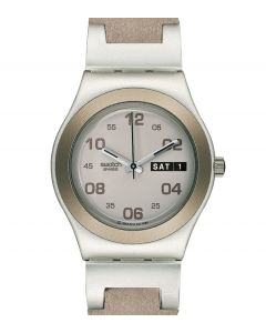 Swatch Irony Medium Baroudeuse YLS7000
