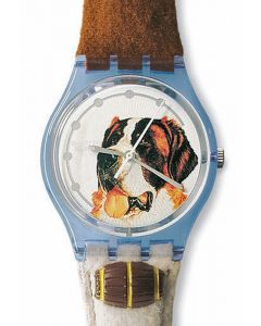 Swatch Gent Barry GN152