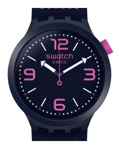 Swatch Big Bold BBCandy SO27N103