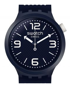 Swatch Big Bold BBCream SO27N101