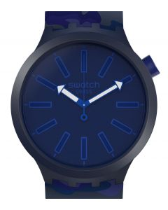 Swatch Big Bold BBSky Pay! SO27N106-5300