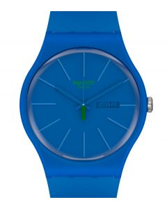 Swatch Originals New Gent Beltempo SO29BN700