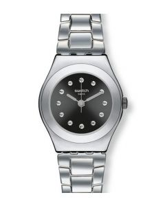 Swatch Irony Lady Be Surprised YSS279G