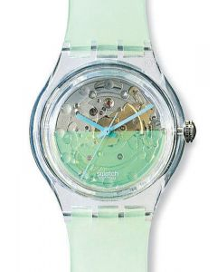 Swatch Automatic Big Drop SAK127