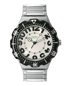 Swatch Irony Scuba Big Time YDS1004
