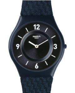 Swatch Skin Blaumann SFN123