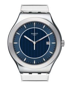 Swatch Irony Big Classic Blue Icone YWS449MA/B