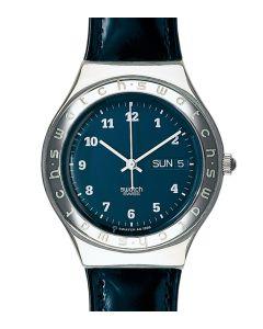 Swatch Irony Big Blue Road YGS706