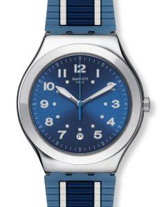Swatch Irony Big Classic Bluora YWS436