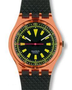 Swatch Gent BMX GP103