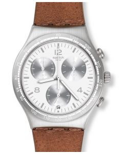 Swatch Irony Chrono Botillon YCS597