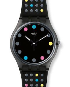 Swatch Gent Boule a Facette GB305