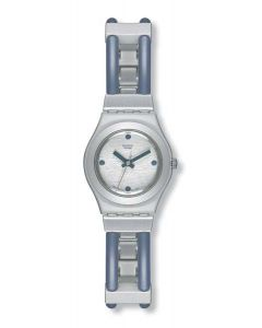 Swatch Irony Lady Bridge of the dreams YSS1008AG