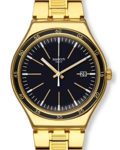 Swatch Irony Big Classic Bullet YWG403G