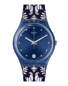 Swatch Gent Calife GN413