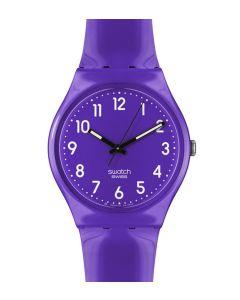 Swatch Gent Callicarpa GV121