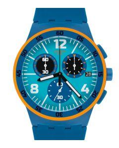 Swatch Chrono Plastic Capanno SUSN413