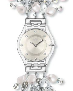 Swatch Skin Caress Perles SFK305G
