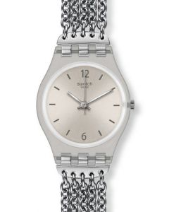 Swatch Lady CHAIN WATERFALL LM137G