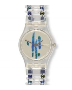 Swatch Lady Chenille LK196