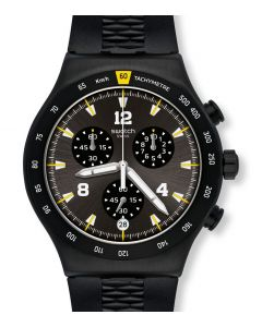 Swatch New Irony Chrono Chrononero YVB405