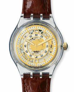 Swatch Automatic Circulum SAK131