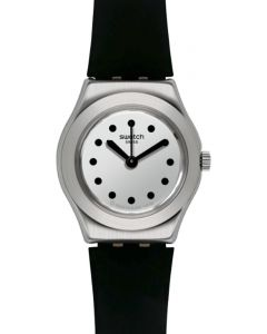 Swatch Irony Lady Cite Cool YSS306